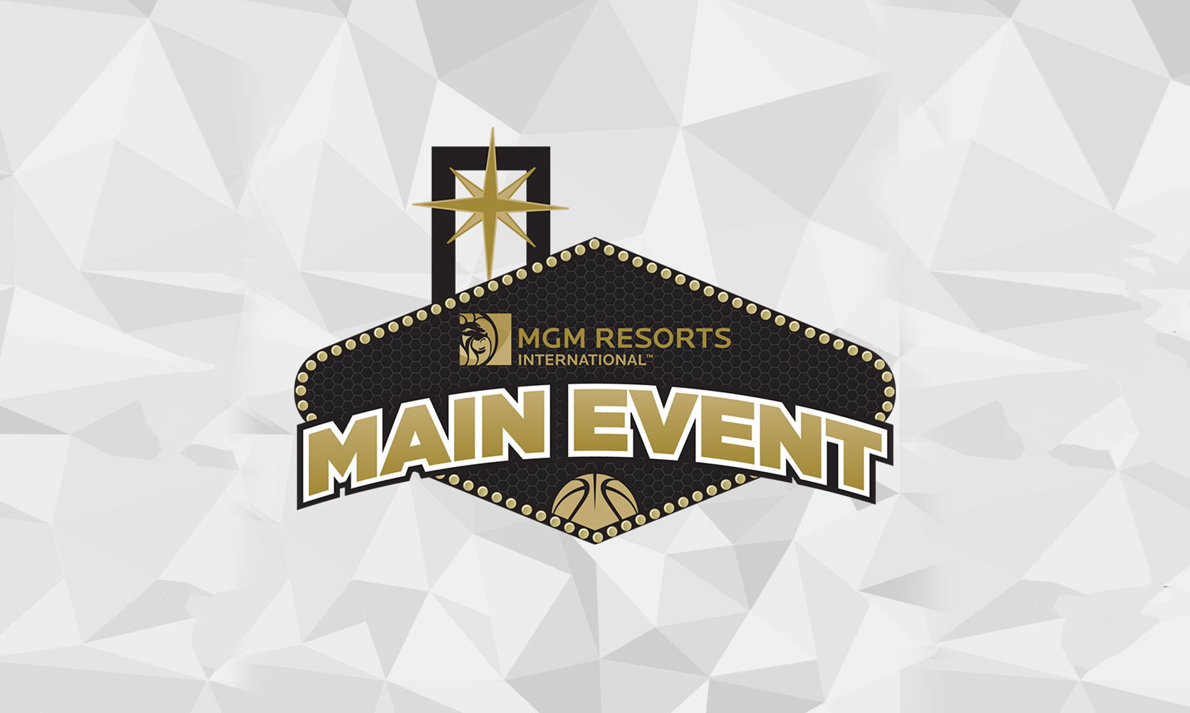 InPlayer_MainEvent
