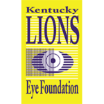 Lions Eye Foundation